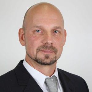 Michael Blaschke