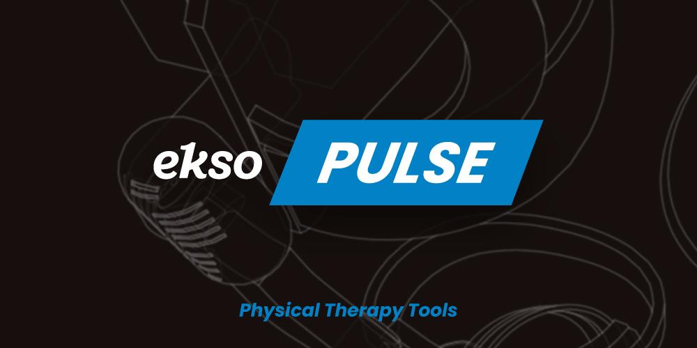 Click here to log into Ekso Pulse