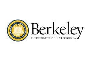 Berkeley University of California logo
