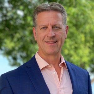 Andy McGuigan, MPT