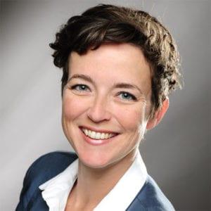 Catharina Ohlmeier