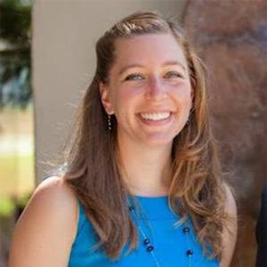 Katie Strausser, PhD
