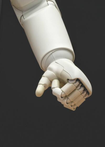 Exoskeletons and Neurorehabilitation